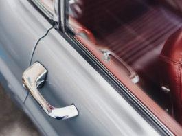 W jaki sposób należy wypełniać teoretyczne egzaminy na prawo jazdy?