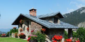 Nieruchomości do remontów i kredyty