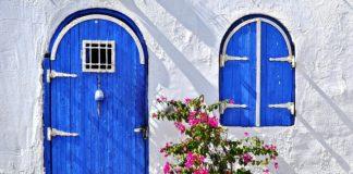 Czy dużo jest nieruchomości na rynku?