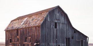 Decydowanie się na oszczędne energetycznie domy