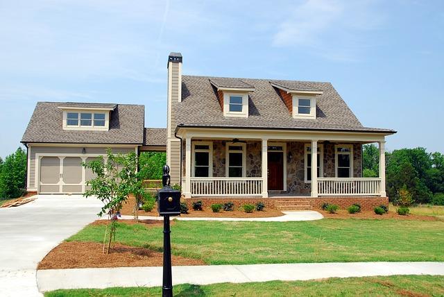 Co decyduje o cenie nieruchomości?