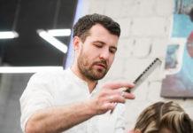 Jak wybrać odpowiednie akcesoria fryzjerskie i kosmetyczne
