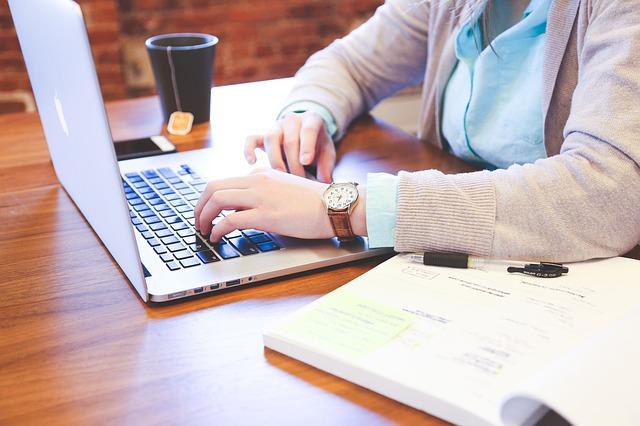 Sposoby pisania listu motywacyjnego