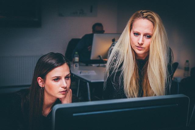 Firmy szkoleniowe- kursy