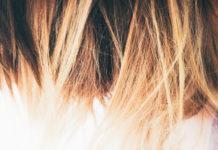 Przedłużanie włosów – co warto wiedzieć o ich pielęgnacji?