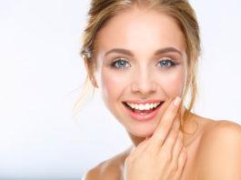 Nowoczesne metody leczenia trądziku - nie tylko leki i kosmetyki!