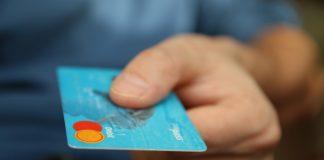 Problemy z otrzymaniem pożyczki