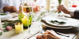 Jak zorganizować idealne wesele?