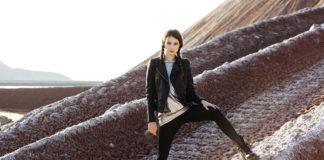 Buty Lasocki – idealne dla każdej kobiety