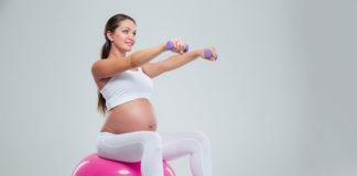 Rodzaje badań prenatalnych – badania nieinwazyjne i inwazyjne