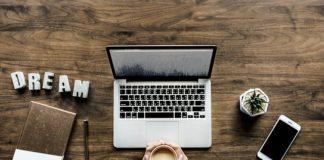 Praca zgodna z kierunkiem studiów – szczęście czy przekleństwo?