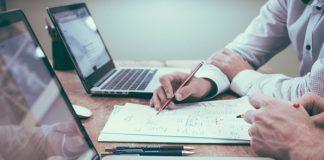 Studia dzienne - wady