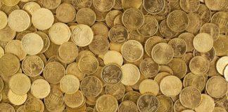 Gwarancja bankowa jako zabezpieczenie kredytu
