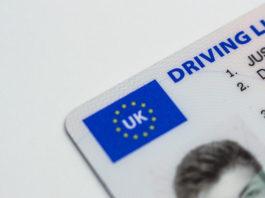 Orzeczenie lekarskie a prawo jazdy