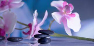 Homeopatia na odchudzanie
