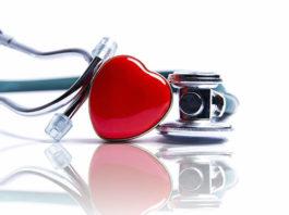 Badanie kardiologiczne – dla kogo, jak przebiega, gdzie wykonać