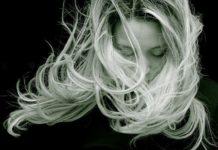 Piękna skóra, mocne włosy i paznokcie