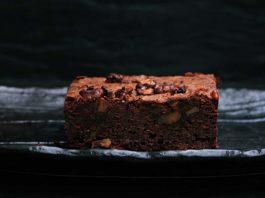 Sekret przyrządzenia idealnego brownie – sprawdź, o czym trzeba pamiętać!