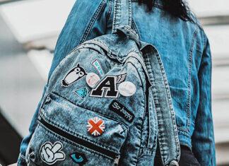 Gdzie kupić modny plecak młodzieżowy