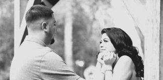 Miłość i stały związek