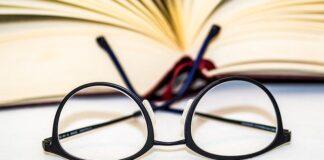 Oprawki do okularów korekcyjnych