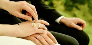 Jak prawidłowo dobrać rozmiar pierścionka