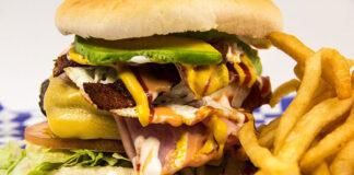 Jakich produktów należy unikać przy wysokim cholesterolu?