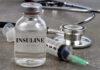 Insulina - jakie ma działanie?