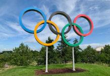 Numizmatyka i sport, czyli o monetach olimpijskich