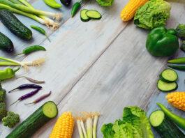 Dystrybucja dodatków do żywności – co warto wiedzieć na ten temat